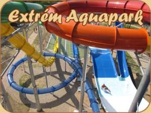 extremeaquapark